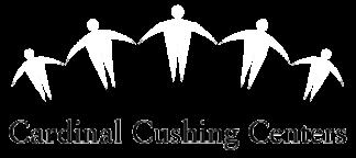 Cardinal Cushing Centers logo_0
