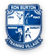 ron-burton-logo