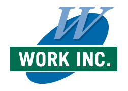 workinc_logo.jpg