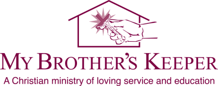 MBK Logo 222-1
