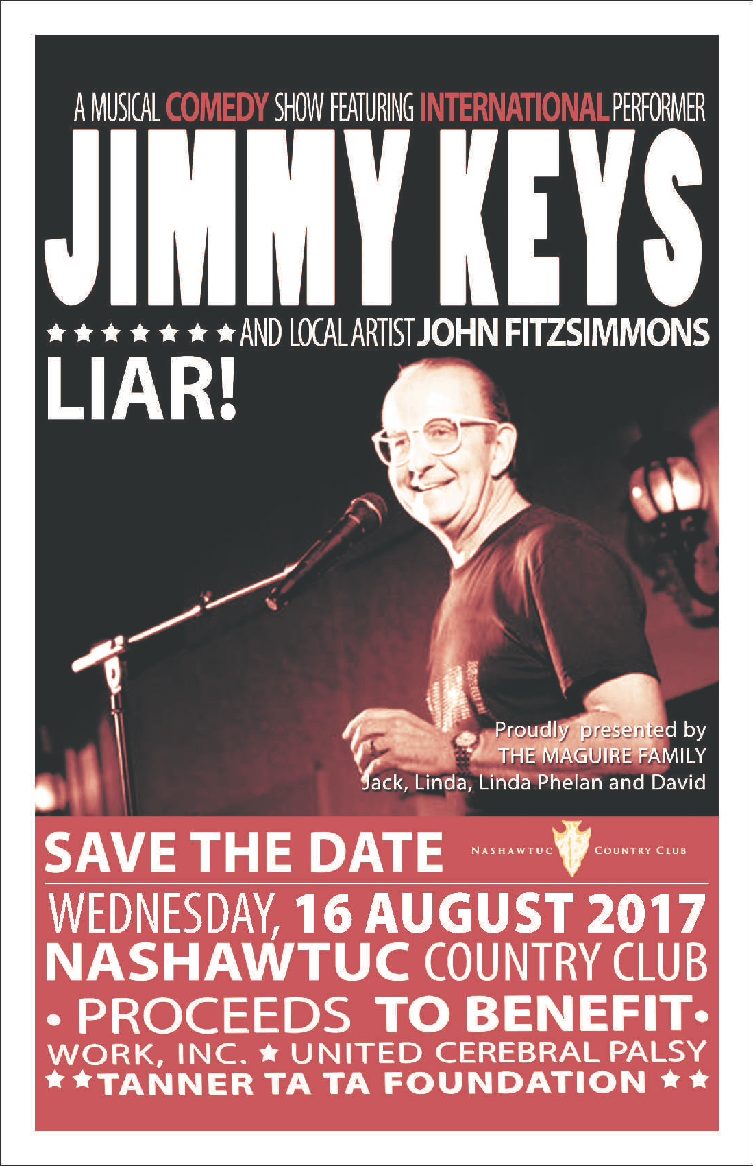 jimmy-keys-save-the-date-8-16-2017_1-e1499389449277.jpg